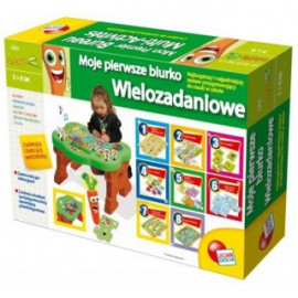 TEMPERA ONE 100 ml  8 RENESANS