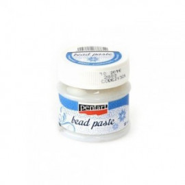"14604 ""15 Magic Decor - Barbie"" / M"