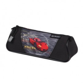 "Piniata ""Minnie Fashion"""