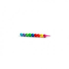 "01291 ""GRA - Snakes and Ladders Thomas"" / Thomas and Friends"
