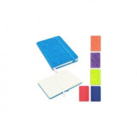 "Banner ""Ultimate Spiderman Web Warriors"", flagi"