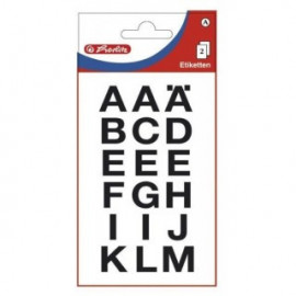 BIDON STAR WARS Z RURKĄ 350 ML