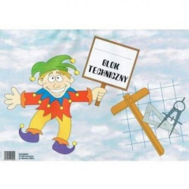 MEGA STARTER FIFA WORLD CUP RUSSIA 2018 ADRENALYN XL
