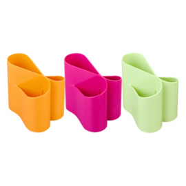 SASZETKA COOLPACK TUBE-459