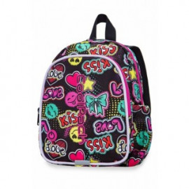 LAMPION BOUTIQUE LAVENDER KULA 120 mm